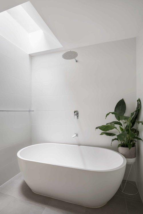 Surry+Hills+House+Bathroom