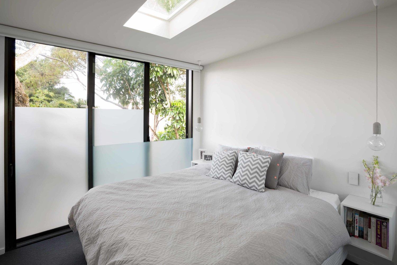 Surry+Hills+House+Bedroom