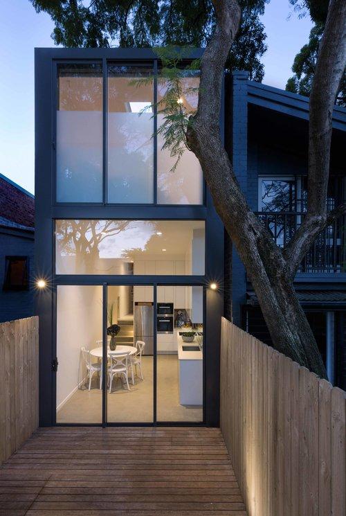 Surry+Hills+House+Facade