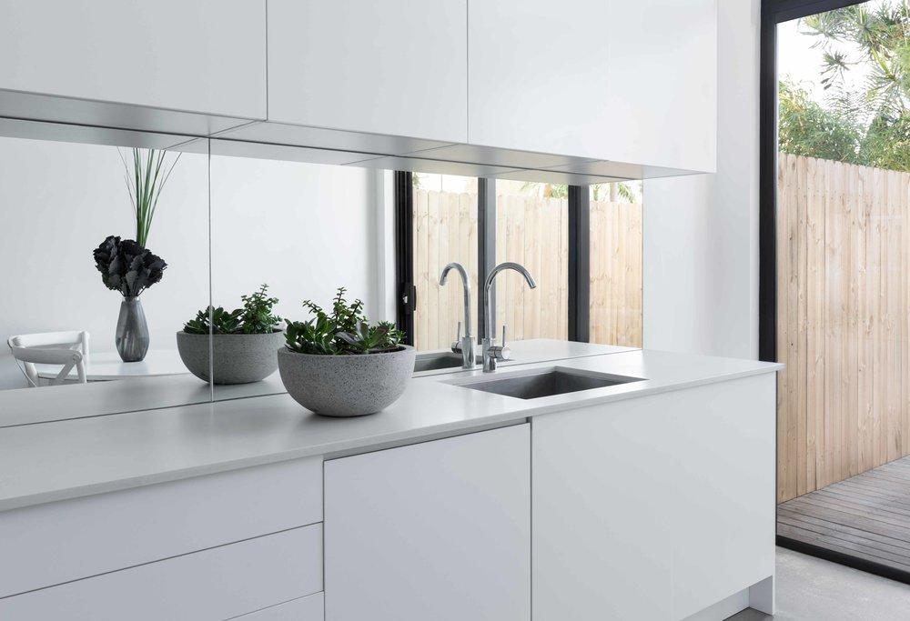 Surry+Hills+House+Kitchen