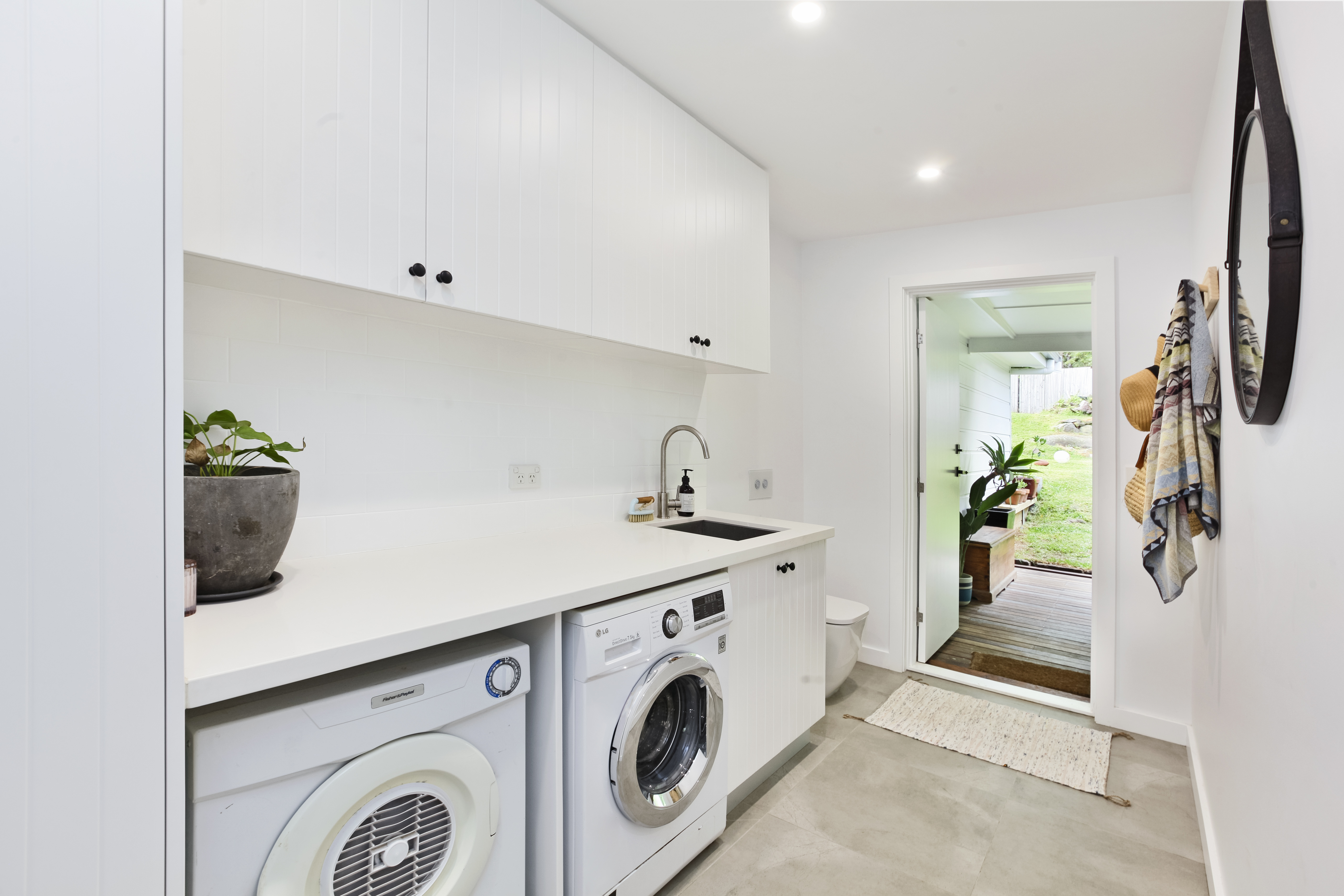 Sorlie-Rd-34-FrenchsForest-Laundry
