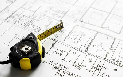The Difference Between Building Designers, Draftsmen and Architects